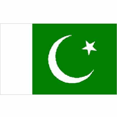 Pashto Translation Services
