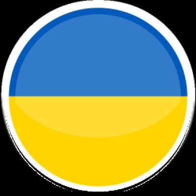 Ukrainian Translation Services