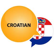 Croatian Translation Services