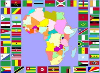 African Translation Services