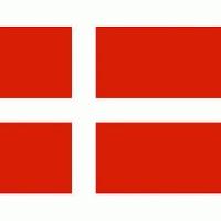 Danish Translation Services