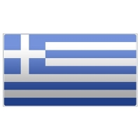 Greek Translation Services