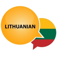 Lithuanian Translation Services