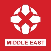Middle East Language Translation